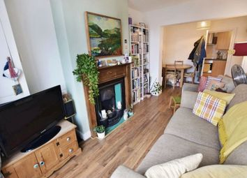 Thumbnail 1 bed flat for sale in Cotswold Road, Bristol