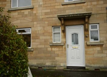 Thumbnail 3 bed semi-detached house to rent in Wansdyke Road, Odd Down, Bath