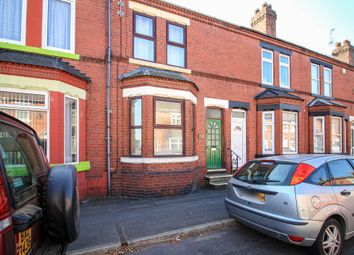 3 bed terraced house for sale in Earlesmere Avenue, Balby, Doncaster DN4
