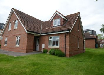Thumbnail 3 bed bungalow for sale in 27 Kinglake Drive, Blagdon Village, Taunton, Somerset