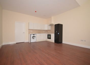 Thumbnail 2 bedroom flat to rent in Wellington Street, Garston, Liverpool