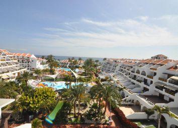 Thumbnail 1 bed apartment for sale in Las Americas, Santa Cruz De Tenerife, Spain