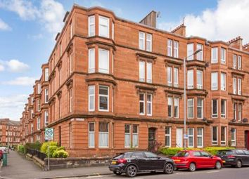 3 bed flat for sale in Minard Road, Glasgow, Lanarkshire G41