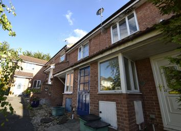 Thumbnail 1 bedroom flat for sale in Greenhill Court, Tuffley, Gloucester