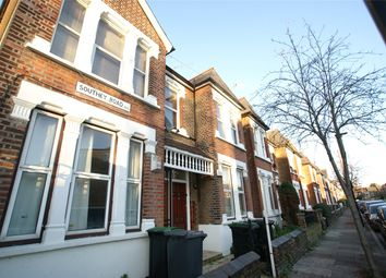 Thumbnail 2 bedroom flat to rent in Southey Road, Seven Sisters