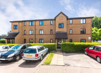 Thumbnail 1 bedroom flat for sale in Winery Lane, Kingston Upon Thames