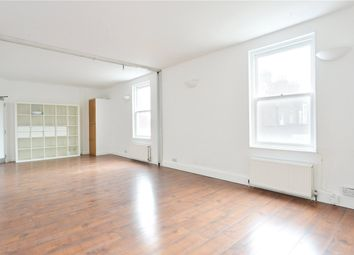 Thumbnail 4 bed flat to rent in Lordship Lane, East Dulwich, London