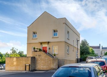 Thumbnail 6 bed end terrace house for sale in Eveleigh Avenue, Bath, Bath And North East Somerset