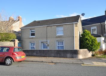 Thumbnail 3 bed country house for sale in 2 New Street, Kidwelly, Carmarthen