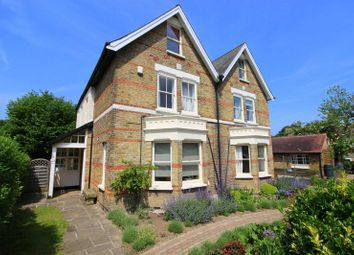 Thumbnail 7 bed detached house for sale in Wilders Dale, Sidcup