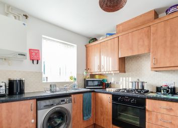 Thumbnail 3 bedroom town house for sale in Brundard Close, Walsall, West Midlands