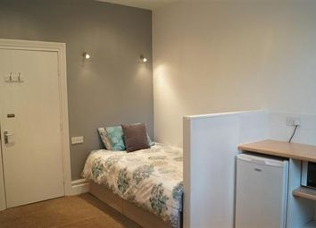 Thumbnail Room to rent in Cranbrook Road, Redland, Bristol