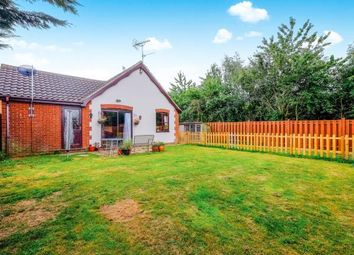 Thumbnail 3 bed bungalow for sale in Worlingham, Beccles, Suffolk