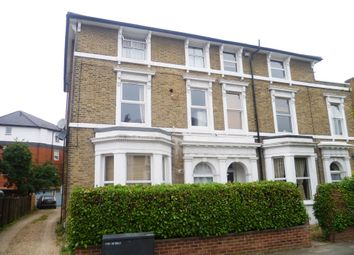 Thumbnail 2 bedroom flat to rent in Palace Grove, Bromley