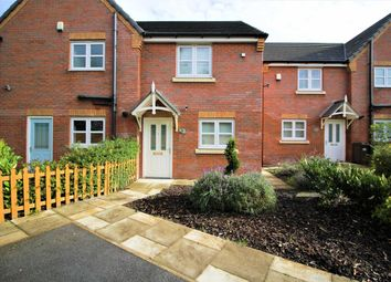 Thumbnail 2 bed semi-detached house for sale in Thorncroft Avenue, Astley, Tyldesley, Manchester