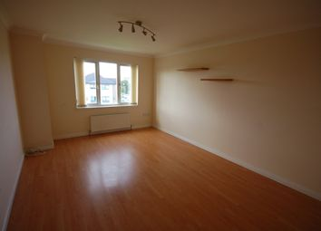Thumbnail 2 bedroom flat to rent in Castlehill Court, Inverness
