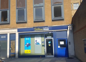 Thumbnail Office to let in Little Summerset, London