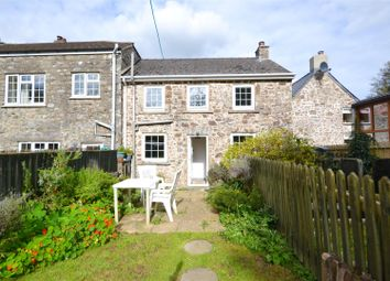 Thumbnail 2 bed end terrace house for sale in Hayscastle, Haverfordwest