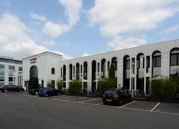 Thumbnail Office to let in 80 Silverthorne Road, London