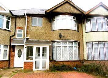 Thumbnail 1 bedroom property to rent in Oliver Road, Cowley, Oxford, Oxfordshire