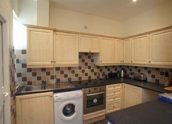 Thumbnail 1 bed flat to rent in St Philips Road, Sheffield