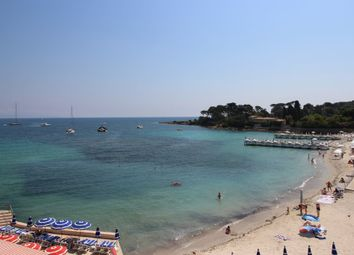 Thumbnail Studio for sale in Cap D'antibes, 06160, France