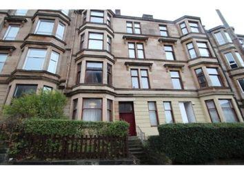 2 bed flat to rent in Whitehill Street, Dennistoun G31