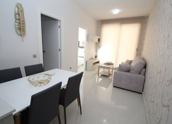 Thumbnail 2 bed triplex for sale in Calle 9, Alicante, Valencia, Spain