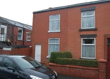 Thumbnail 2 bed property to rent in Beaconsfield Terrace, Chorley