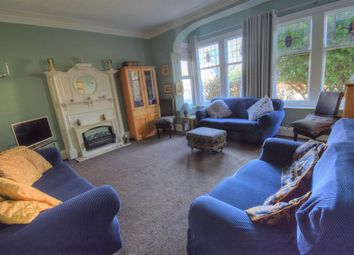Thumbnail 9 bed detached house for sale in Roundhay Road, Bridlington