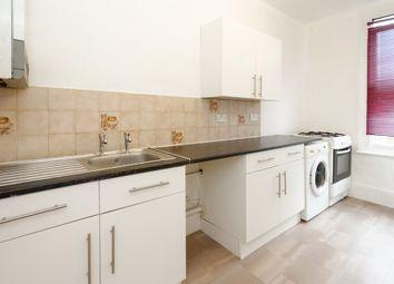 Thumbnail 1 bed flat to rent in Eastdown Park, Lewisham, Lewisham