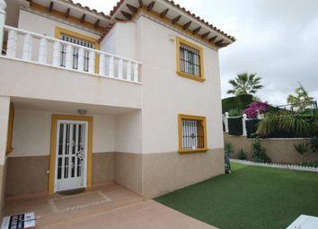 Thumbnail 5 bed villa for sale in Villamartin, Costa Blanca, Spain