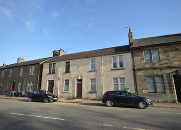 Thumbnail 2 bed flat to rent in Borestone Crescent, Stirling