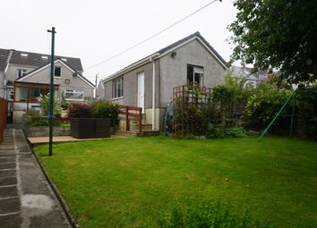 Thumbnail 5 bed semi-detached house for sale in Llannon Road, Upper Tumble, Llanelli
