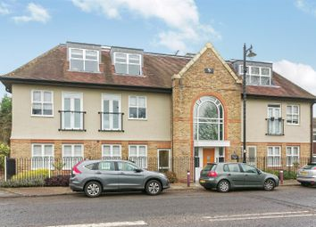 Thumbnail 2 bedroom flat for sale in Windsor Street, Chertsey