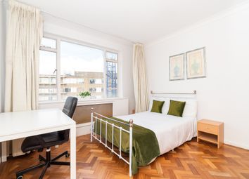 Thumbnail Room to rent in Marylebone, Baker Street, Central London