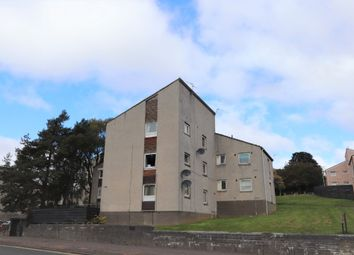 2 bed flat to rent in Dochart Terrace, Dundee DD2