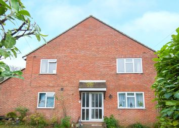 4 bed property for sale in Totteridge Drive, High Wycombe, Buckinghamshire HP13