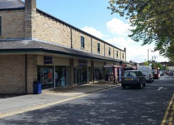 Thumbnail Retail premises to let in Unit 6B, Northgate Retail Centre, Heckmondwike