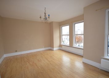 Thumbnail 6 bed terraced house to rent in St Elmo Road, Shepherds Bush
