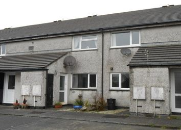 Thumbnail 1 bed property to rent in Lowen Way, Threemilestone, Truro