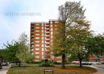 Thumbnail 2 bedroom flat for sale in Gilbert Court, Green Vale, Ealing