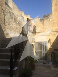 Thumbnail 3 bed property for sale in Qormi, Qormi, Malta