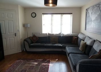 Thumbnail 3 bedroom semi-detached house to rent in King Edward Road, Sunderland, Tyne & Wear