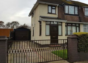 Thumbnail 1 bed semi-detached house to rent in Princes Park Lane, Hayes