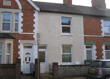 Thumbnail 1 bed maisonette to rent in Bedford Street, Bletchley, Milton Keynes