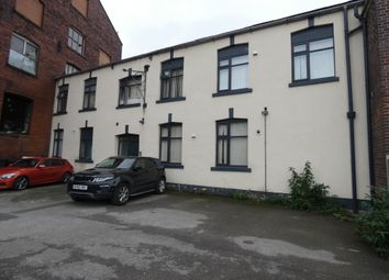 Thumbnail Studio for sale in Tong Road, Farnley, Leeds