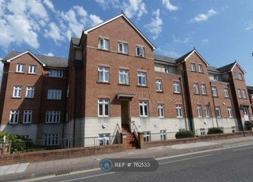 Thumbnail 2 bed flat to rent in The Strand, Gloucester
