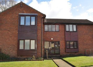 Thumbnail Studio to rent in Petit Couronne Way, Beccles, Suffolk