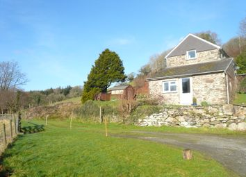 Thumbnail 2 bed cottage to rent in New House Farm, Morleigh